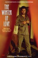 The Winter of Love DVD